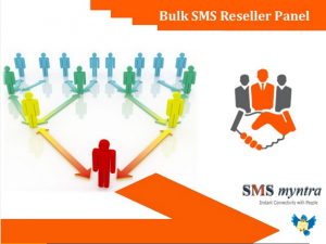 Why SMS Marketing