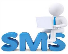 SMS Service UAE
