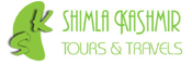 Shimla kashmir Tours & Travels