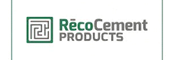 Reco Cement Products