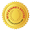 Award icon which we have won for our exellent bulk sms Service- 2015