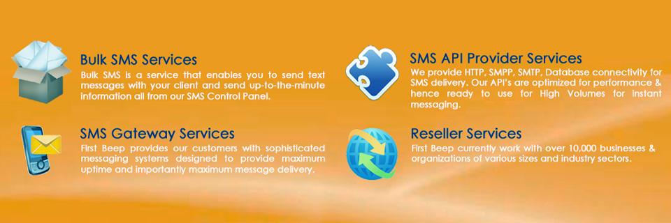 SMS Myntra  #1 Qatar SMS Marketing Firm   Qatar SMS   Bulk