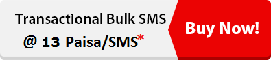 Transactional sms price icon